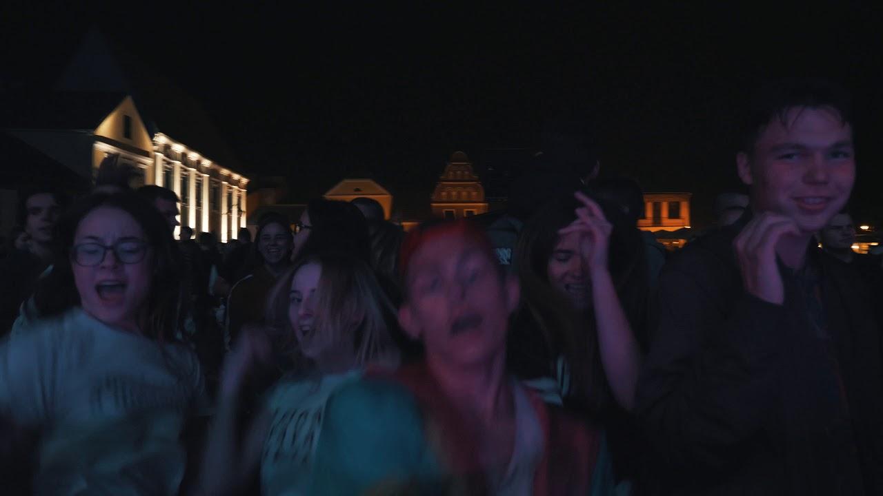 Download Kėdainių miesto šventė 647 | 2019 SHOWART