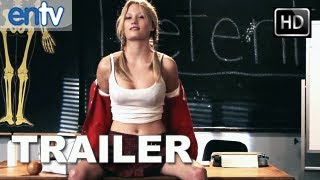 About Cherry Official Red Band Trailer [HD]: Ashley Hinshaw & James Franco Get Mixed Up In Porn