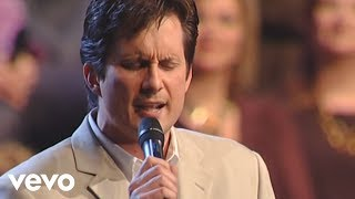 Download The Booth Brothers - Look for Me At Jesus' Feet [Live] Mp3 and Videos