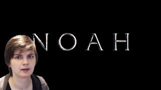 NOAH Film Review
