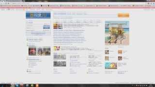 Удаление рекламы Mail.ru из Google Chrome(перезалил ., 2013-06-13T08:13:29.000Z)