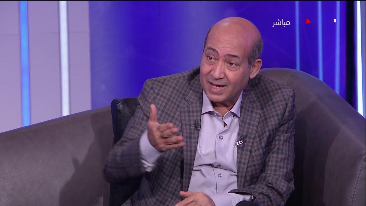 كلمة أخيرة - طارق الشناوي يوضح أهمية فيلم -مراتي مدير عام- بالنسبة لصلاح ذو الفقار  - 02:57-2021 / 1 / 20
