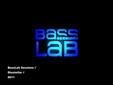 BassLab Sessions #011 // Dissimilar