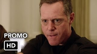 "Chicago PD 1x04 Promo ""Now is Always Temporary"" (HD)"