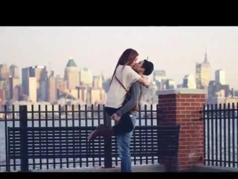 ТЫ одна моя самая любимая - Ты моё счастье, моя радость - Alexandre.Sokchea.Torres