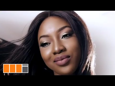 Akwaboah - I Do Love You remix ft. Ice Prince (Official Video)