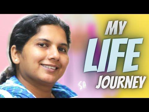 Vocation of Single-hood    Divine Retreat Center    Maria Sangeetha    Catholic Youth