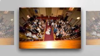 CHEAP WEDDING PHOTOGRAPHERS CHESTERFIELD £50 PER HOUR PHOTOGRAPHERS FOR PHOTOGRAPHY BUDGET PHOTOS