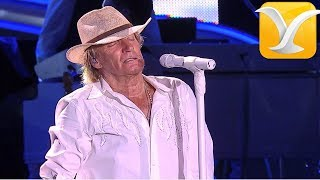 Download Lagu Rod Stewart - Sailing - Festival de Viña del Mar 2014 HD mp3
