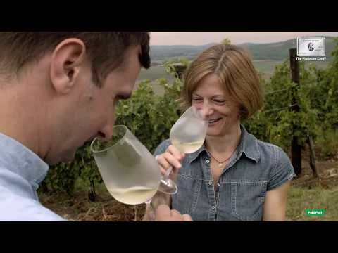 Paid Post - A taste of Hungary's finest wines | Meaningful Pursuits