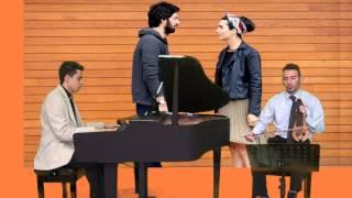 Kara Para Aşk DİZİ JENERİK MÜZİĞİ Piyano Dizi Film Müzik Beste: Toygar Işıklı