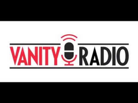 Intervista Vanity Fair Radio / / / Vendetta Uncinetta