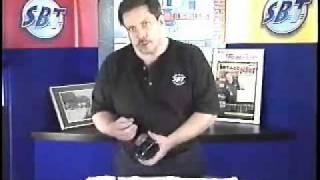 sbt talks about the types of pwc carburetors