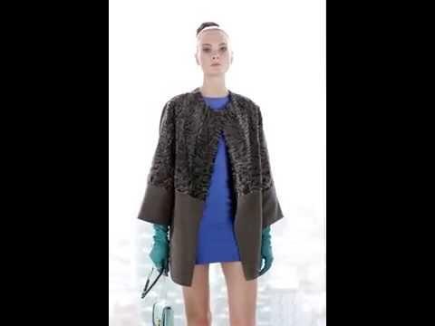 Купить пальто из кашемира в Италии от производителя | PAOLO MORETTI