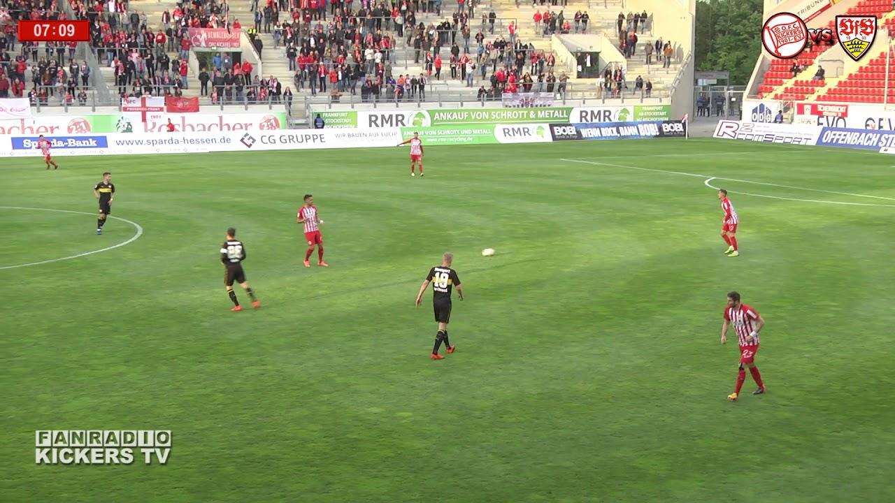 Kicker.De Vfb Stuttgart