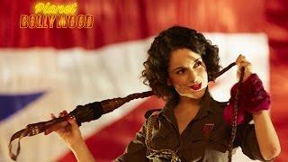 Kangana Ranaut To Co-Direct Rani Lakshmibai Biopic?    Bollywood News