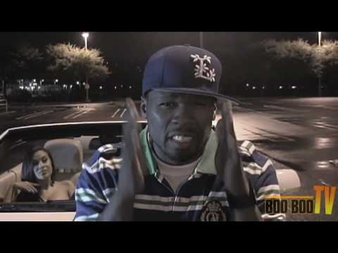 50 Cent  Funny How Time Flies  Music  HD