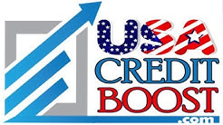 hqdefault - Credit Repair New Haven Ct