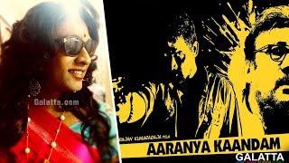Super Deluxe is Aaranya Kandam Part 2? Sudhish Kamath reveals | Vijay Sethupathi  | Samantha | Fahad