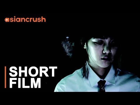 Korean students explore abandoned classroom as a wicked dare | Short film starring Lee Jong-suk from YouTube · Duration:  31 minutes 9 seconds