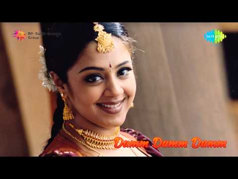 Dumm Dumm Dumm | Tamil movie | Un Perai Sonnale song