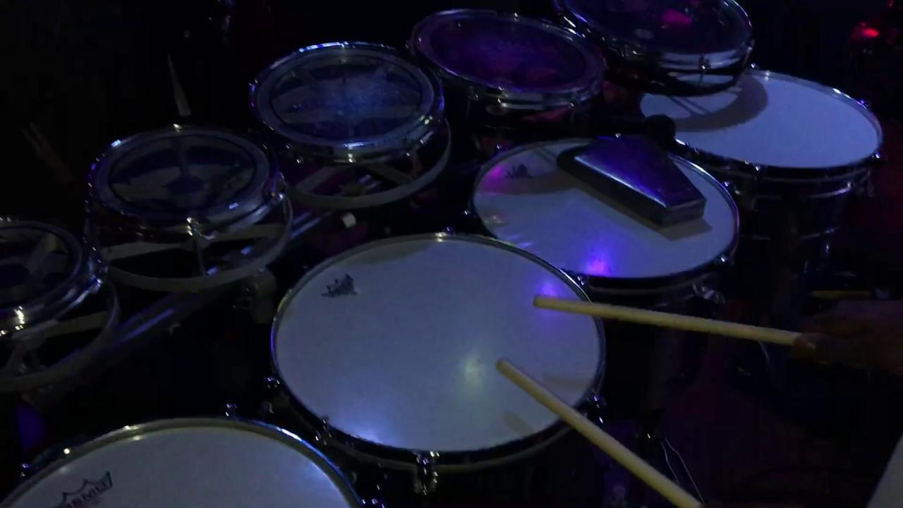 video-xogogo-area-club-in-swinger-toronto