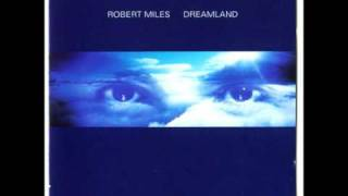 "Robert Miles ""Fable"""