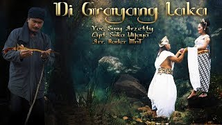 Download lagu Susy Arzetty - Di Grayang Laka (Official Music Video)