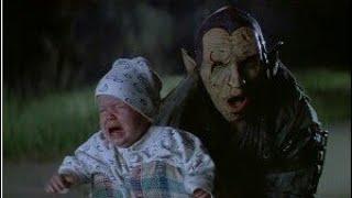 Little Known/Underrated Horror Movies: Rumpelstiltskin