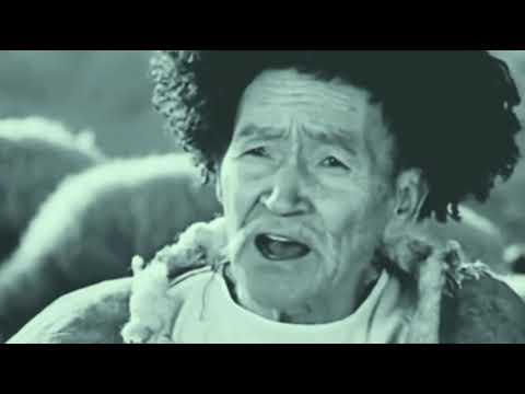 Gazawat Gyrgynçylygy - Ruslaryň We Hywa Hanlygynyň Türkmenlere Eden Zulmy