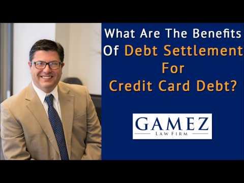 benefits-of-debt-settlement-for-credit-card-debt-|-help-with-credit-card-debt-settlement