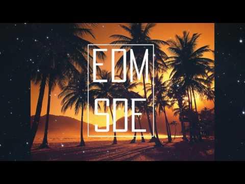EDM Santiago Del Estero