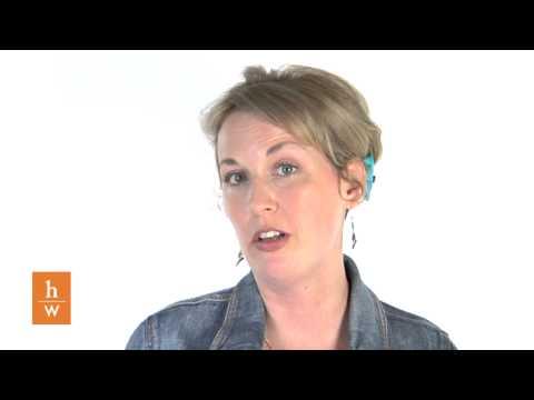 Speakers Bureau 2012-2014: Jennifer K  Stuller