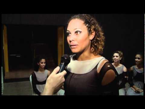JORNAL ALDEIA SESC ILHA DO MEL - 04/05/