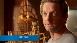 Primeval Series 1 Episode 5 - Next Time Trailer ITV1