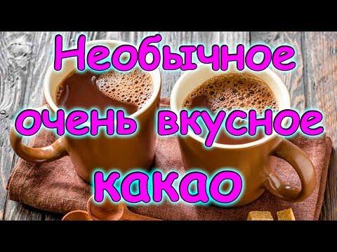 БИК ПАО СБЕРБАНК
