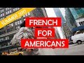 French for Americans   Discover 43 French phrases with NE PAS