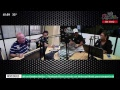 Radio Rumba Network Live Stream