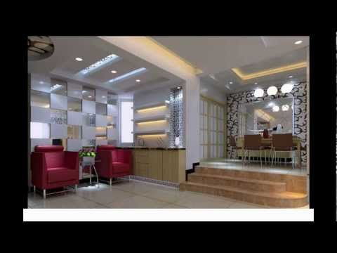 Fedisa interior india interior designs portal interior for Indian interior design