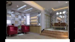 Fedisa Interior India Interior Designs Portal - Interior Designs,home Designs,interior .