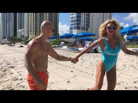 chasing-russian-blondie-on-miami-beach