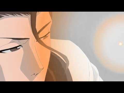 Aizen Vs everyone [Fan animation]