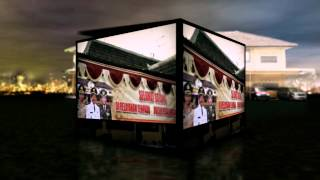 Polres Pekalongan Kota Video Terobosan Kreatif