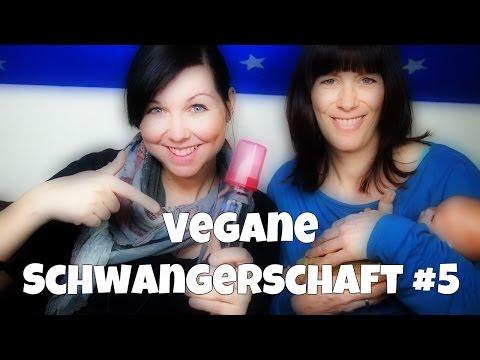 vegane-schwangerschaft---stillen,-milchpulver,-d3,-b12,-vitamin-k-#5-[vegan]