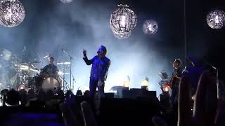 Pearl Jam - Release (Roma, Stadio Olimpico, 26/6/2018)