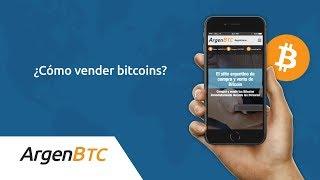 Ganhar bitcoins vendo videos comicos australian bookmakers betting outlets in california