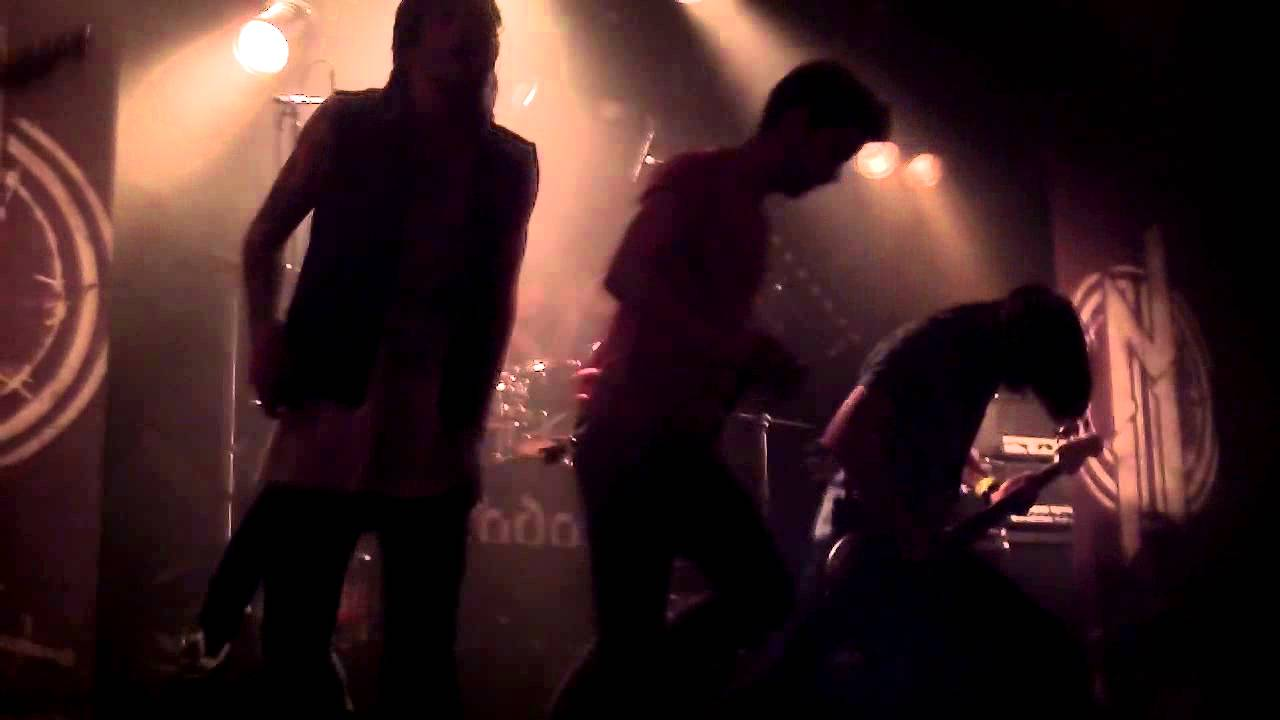 Normandie - Revolution - YouTube