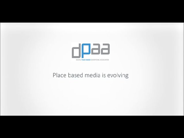 DPB Industry Overview