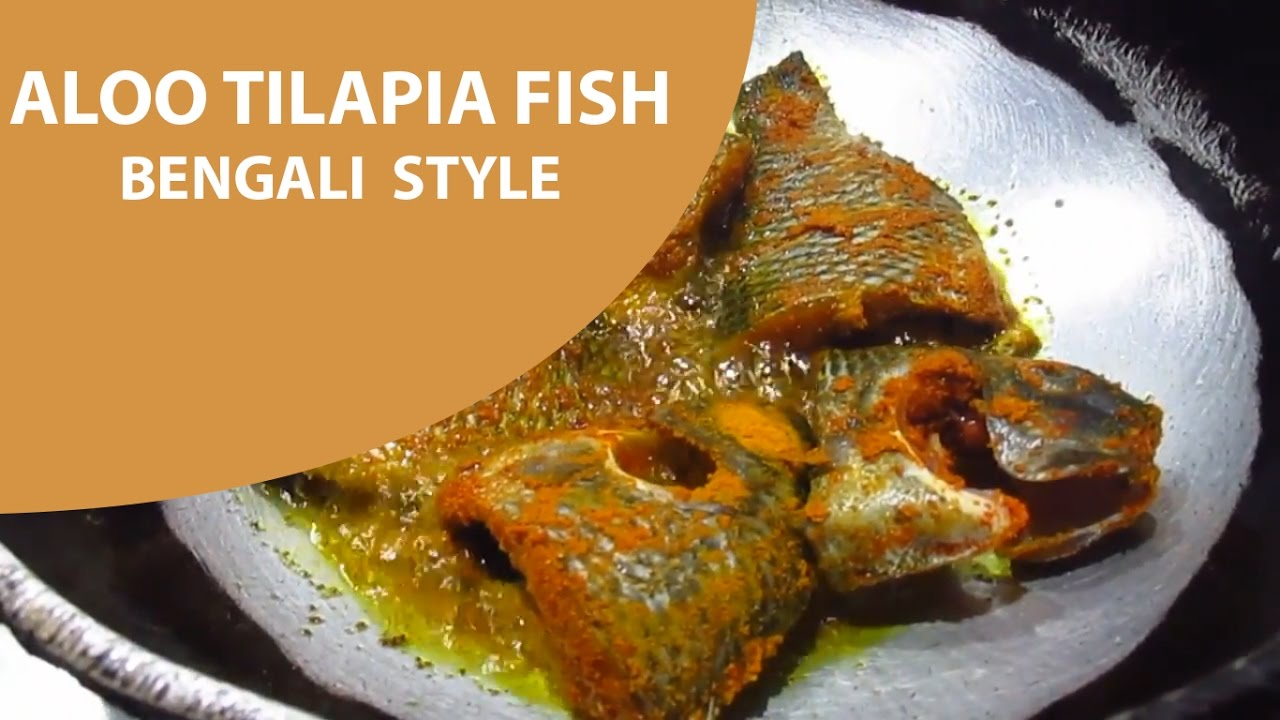 Bengali fish recipes pdf food power recipes bengali fish recipes pdf forumfinder Images
