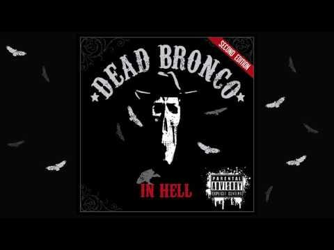 Dead Bronco - False Hearted Lover Blues (Audio)
